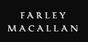 Farley Macallan LTD