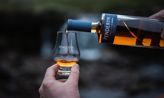 50% off a Welsh whisky masterclass at the London Welsh Centre Tickets - London - Time Out