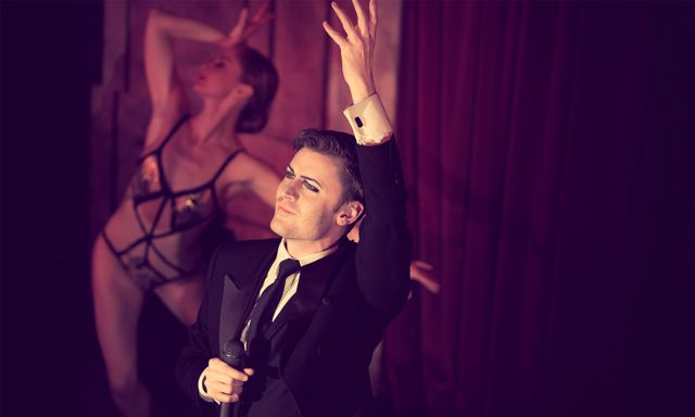 £10 tickets to Lates at the Boulevard Theatre - London - Time Out