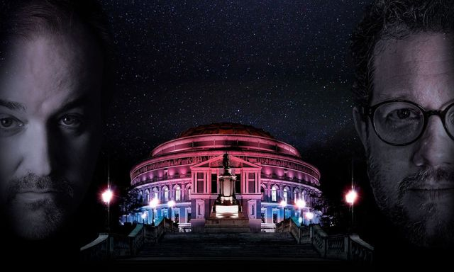 50% off 'Music and Movies' at the Royal Albert Hall Tickets - London - Time Out