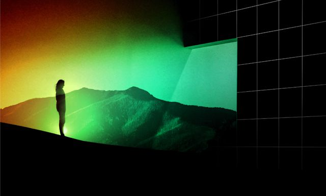Exclusive tickets to 'RA Lates: Deep Earth' at the Royal Academy - London - Time Out